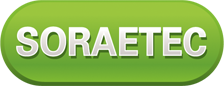 Logo Soraetec