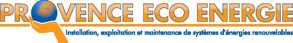 logo-provence-eco-energie