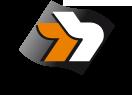 logo Herve Thermique