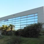 Bureaux Ecosite br