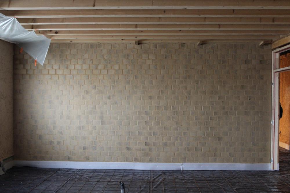 brique de terre crue le si ge d 39 izuba nergies. Black Bedroom Furniture Sets. Home Design Ideas